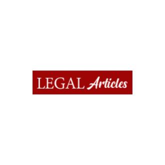 legal-articles